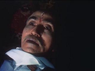 小沢栄太郎と加藤嘉: 風の便りの吹きだまり