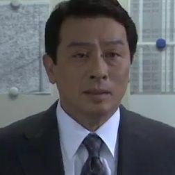 金田明夫のお得感: 風の便りの吹きだまり